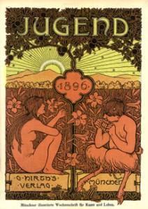 Die_Jugend1896