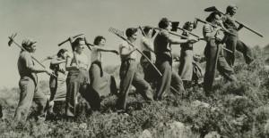 unit13.kibbutz.2681